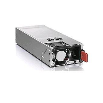 Lenovo thinksystem 750W (230/115V) Platinum hot-swap-voeding
