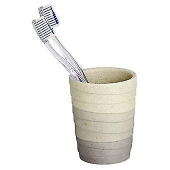 Wenko tumbler cuzco (Bathroom accessories , Toothbrush holder)