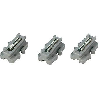 N Kato Unitrack 7078507 Track connector