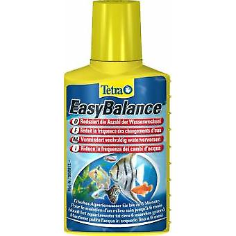 Tetra Easy-Balance 250 Ml. 13117 (Fish , Maintenance , Water Maintenance)