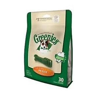 Greenies Petite Treat Pack 510gm