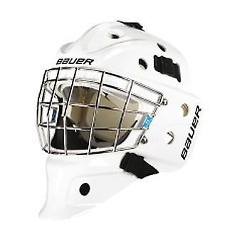 Bauer Goaliemaske NME 3 - Youth