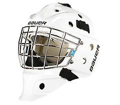 Bauer Goalie Mask NME 3 - Youth