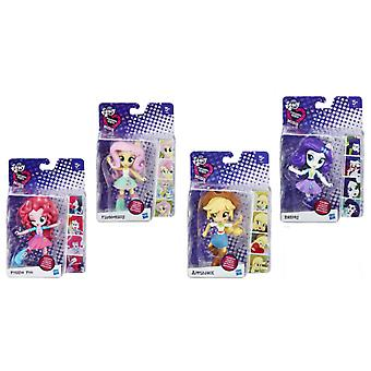 Hasbro Equestria Girls Minis Charact