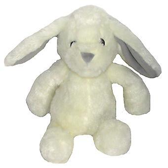 God dreng Barkington Bunny hund legetøj 25cm (pakke med 4)