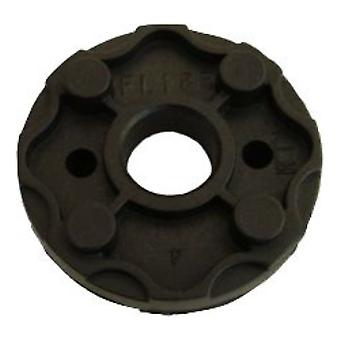 Blade Spacer Fits Flymo Power Compact 300, 330 & 400 Lawnmower FL185