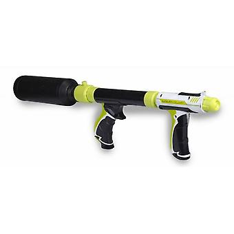 AquaForce Aqua Force Infinity Shooter (Outdoor , Pool And Water Games , Waterguns)