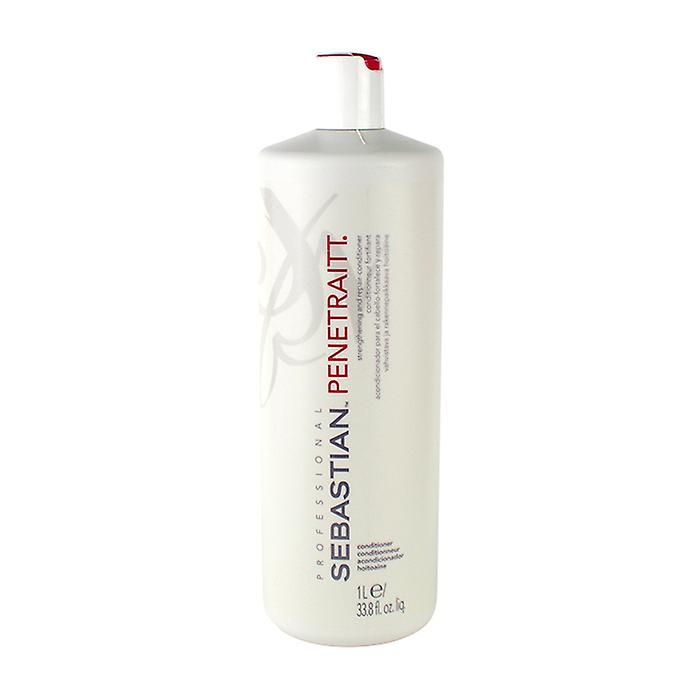 Sebastian Penetraitt Stärkung und Repair-Conditioner 1000ml / 33,8 oz