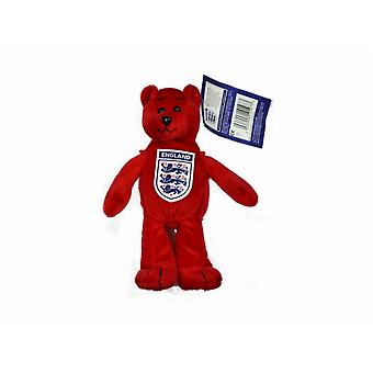 England Official Football Mini Bear