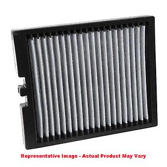 K&N Cabin Air Filter VF2000 Fits:LEXUS 2011 - 2013 CT200H L4 1.8 2013 - 2014 ES