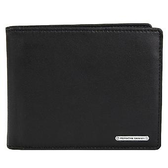 Porsche Design CL2 2.0 leather purse wallet 4090000215-900