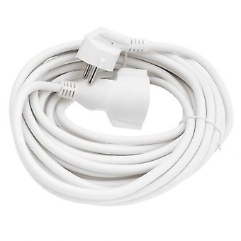 SMARTLINE Grounded extension cord 10 m