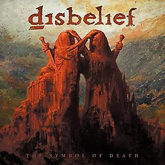 Vantro - Symbol på død [Vinyl] USA importerer