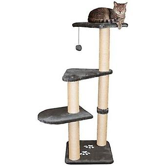 Trixie Scratching Post Altea, 117 Cm (Cats , Toys , Scratching Posts)
