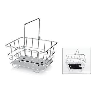 XLC carry more ALU basket
