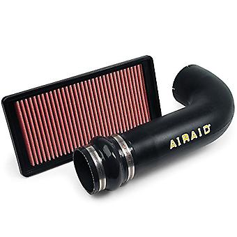 Airaid 301-717 Direct Replacement Premium Dry Air Filter