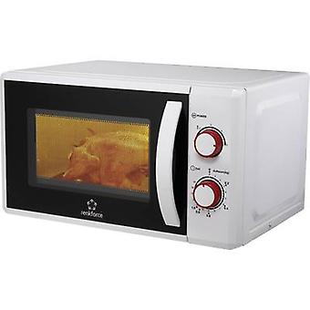 Renkforce Microwave 700 W