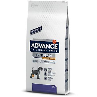Advance Articular Reduced Calorie (Dogs , Dog Food , Dry Food , Veterinary diet)