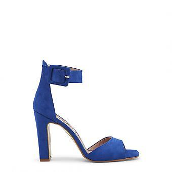 Paris Hilton 1515 sandale femme