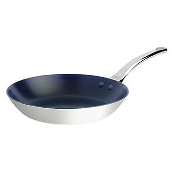 De Buyer Non-stick pan Ø 28 Afinity (Kitchen , Household , Frying Pans)