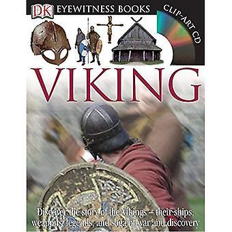 Ögonvittne Viking