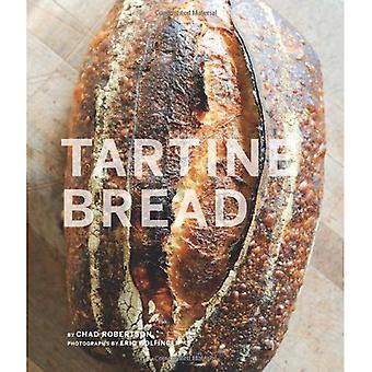 Pan de tartine