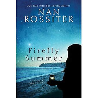 Firefly-Sommer