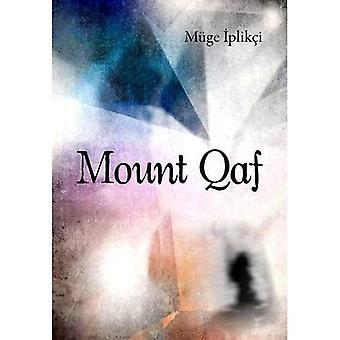 Mont Qaf (littérature turque)