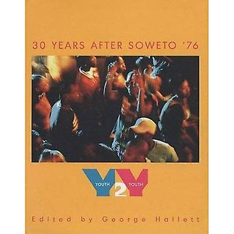 Youth2youth: 30 Years After Soweto '76