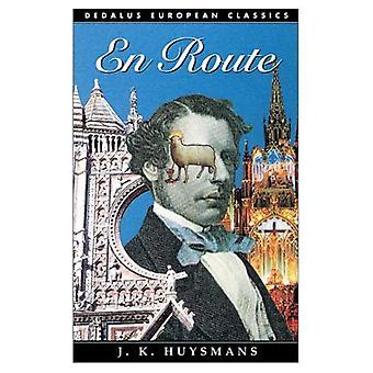 En Route (European Classics)