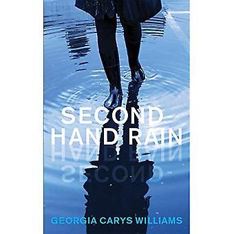 Second-Hand Rain