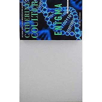 Enigma (FBI Thriller)