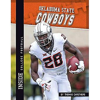 Oklahoma State Cowboys (Inside College Football)