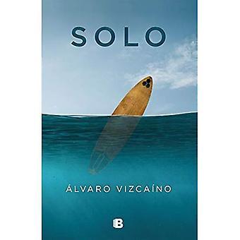 Solo / Alone