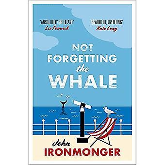 Inte att förglömma Whale