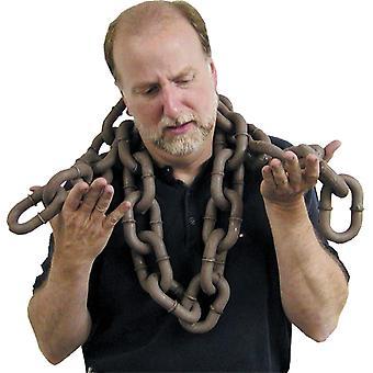Grande catena