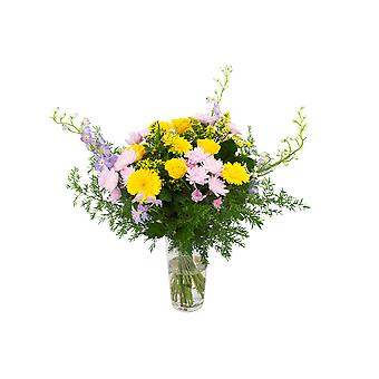 Bunch of Flowers Shades large | Height: 60 cm