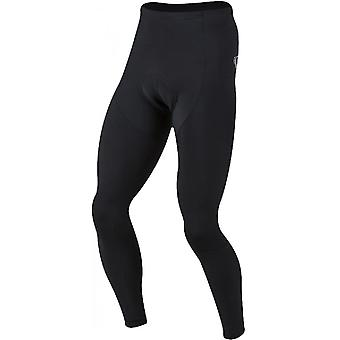 Pearl Izumi Black Pursuit Thermal Cycling Pants
