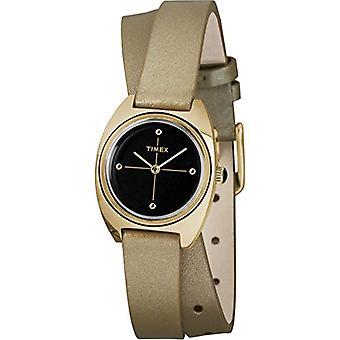 Timex Orologio Donna Ref. TW2R69800