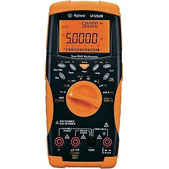 Handheld multimeter digital Keysight Technologies U1252B Da