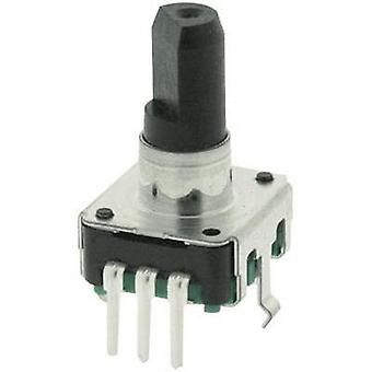Encoder 5 Vdc 0.001 A 360 ° ALPS STEC12E08 1 pc(s)