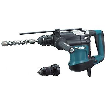 Makita HR3210FCT Tassellatore SDS-Plus 850W 32 Mm