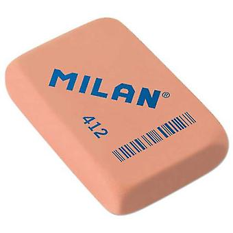 Milan Office Box 12 Gomas breadcrumb (Toys , School Zone , Drawing And Color)