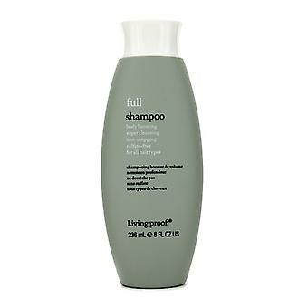Living Proof complet Shampoo 236ml / 8 oz