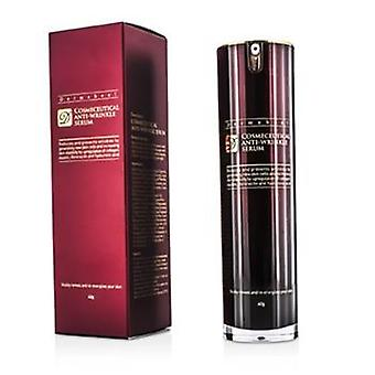 Dermaheal Cosmeceutical Anti-Wrinkle Serum - 40g/1.35oz