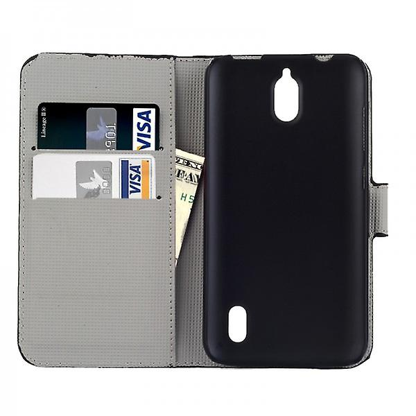 Pocket wallet premium sample 42 for Huawei Ascend Y625