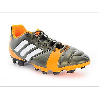 Adidas Nitrocharge 30 Trx FG F32808 football all year men shoes
