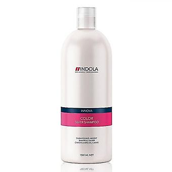 Indola Innova Innova colore Shampoo - 1500ml