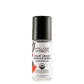 Intelligent Nutrients Smart Armor Perfume Serum 30ml