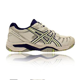 ASICS гель Челенджер 9 женщин теннисные туфли